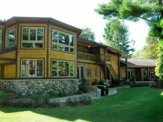 Vacation rentals in Ottawa County