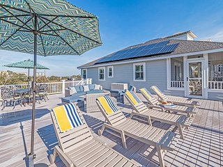 vacation rentals house rentals in folly beach flipkey rh flipkey com