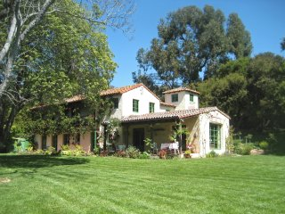 20 Off Available Dates In June Fabulous Estate Comp Tasting At Bab Winery California Santa Barbara