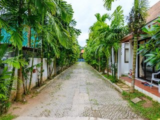 Vacation rentals in Phuket