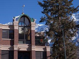 Vacation Rentals & Cabins in Colorado | FlipKey