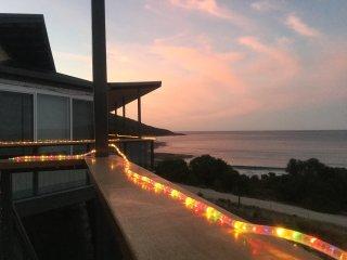 Vacation rentals in Flinders Island