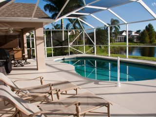 vacation rentals house rentals in south fort myers flipkey rh flipkey com