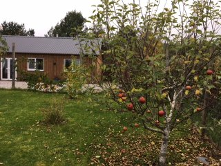 Vacation rentals in Beauly
