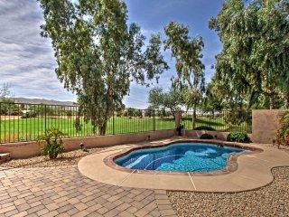 apartments vacation rentals in phoenix flipkey rh flipkey com