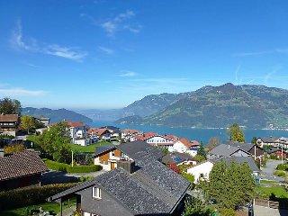 Vacation rentals in Canton of Nidwalden