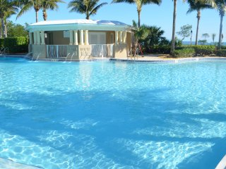 Superb Vacation Rentals House Rentals With Pool In Key Largo Download Free Architecture Designs Embacsunscenecom