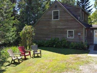 Remarkable Vacation Rentals Cabins In Maine Flipkey Download Free Architecture Designs Scobabritishbridgeorg