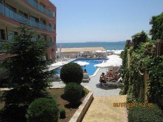 Vacation rentals in Burgas Province