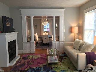 Vacation Rentals House Rentals In Providence Flipkey
