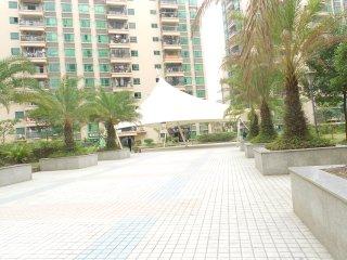 Vacation rentals in Guangdong