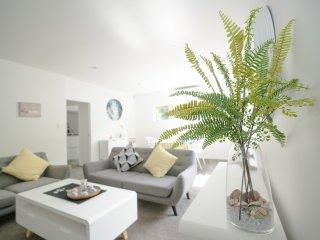 Vacation rentals in Auckland