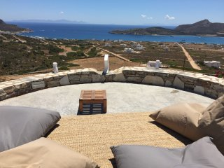Vacation Rentals & Villas in Antiparos | FlipKey