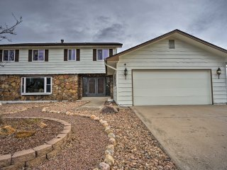 Prime House Rentals Vacation Rentals In Colorado Springs Flipkey Download Free Architecture Designs Grimeyleaguecom