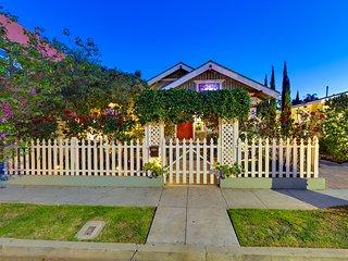 Apartments Vacation Rentals In Long Beach Flipkey