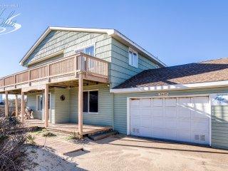 Terrific House Rentals Vacation Rentals In Virginia Beach Flipkey Download Free Architecture Designs Parabritishbridgeorg