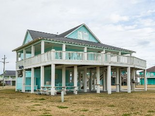 vacation rentals apartments in crystal beach flipkey rh flipkey com