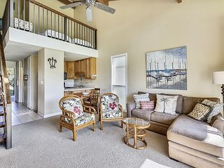 vacation rentals house rentals in oahu flipkey rh flipkey com