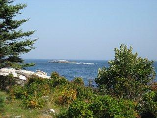 Vacation Rentals & House Rentals in Mid Coast Maine | FlipKey