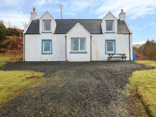 vacation rentals house rentals in scotland flipkey rh flipkey com