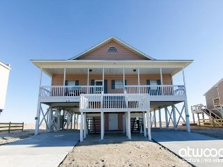 vacation rentals apartments in edisto island flipkey rh flipkey com