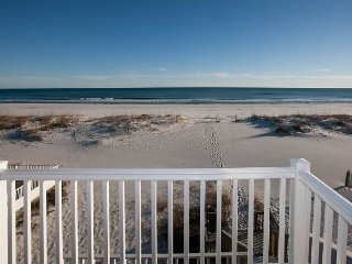 condos amp vacation rentals in gulf shores flipkey