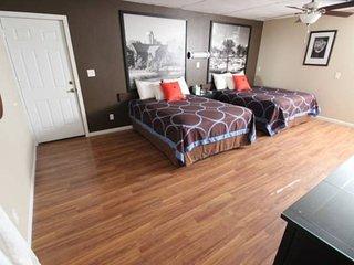 Cabin Rentals Vacation Rentals In Iowa Flipkey
