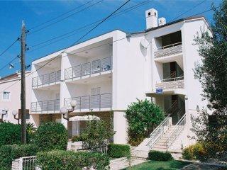 Vacation rentals in Dalmatia