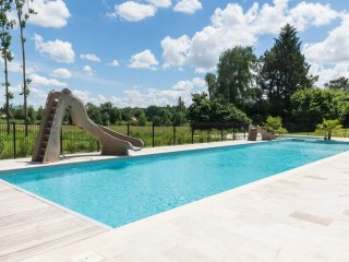 Vacation rentals in Nouvelle-Aquitaine