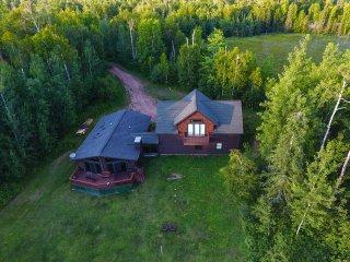 Vacation Rentals House Rentals In Duluth Flipkey