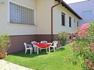 Vacation rentals in Burgenland