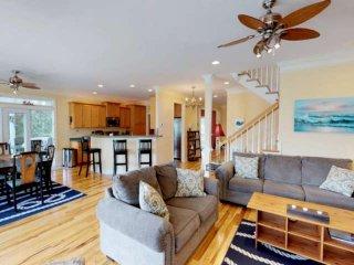 vacation rentals house rentals in kure beach flipkey rh flipkey com