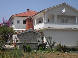 Vacation rentals in Primorje-Gorski Kotar County