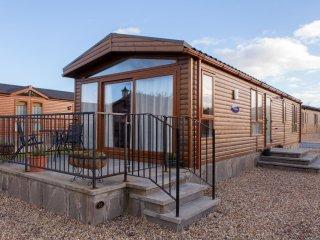 Super Vacation Rentals House Rentals In Auchterarder Flipkey Beutiful Home Inspiration Aditmahrainfo