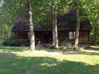 Vacation Rentals Amp Cabin Rentals In Kentucky Flipkey