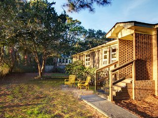 vacation rentals house rentals in folly beach flipkey rh flipkey com