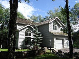 cabins vacation rentals in canaan valley flipkey rh flipkey com
