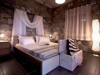 Vacation rentals in Ithaca