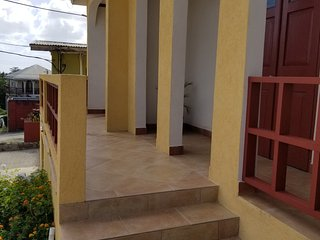 Vacation rentals in St. Michael