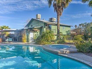 Apartments Vacation Rentals In Las Vegas Flipkey
