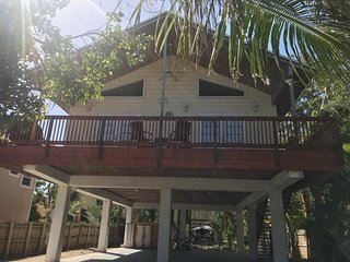 Wondrous Vacation Rentals House Rentals In Florida Keys Flipkey Download Free Architecture Designs Sospemadebymaigaardcom