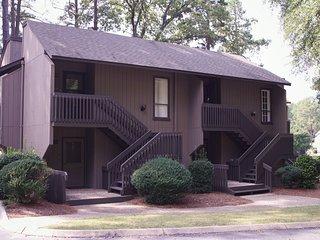 Vacation rentals in Pinehurst