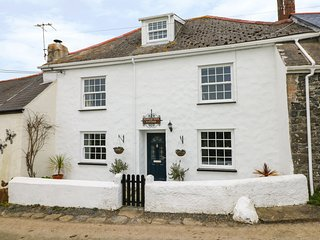 Fabulous Cottages Vacation Rentals In Cornwall Flipkey Beutiful Home Inspiration Xortanetmahrainfo