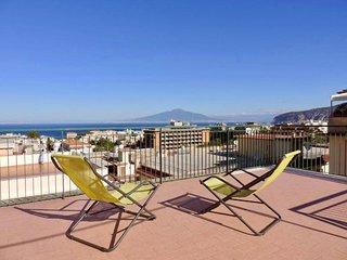 Apartments Vacation Rentals In Sorrento Flipkey
