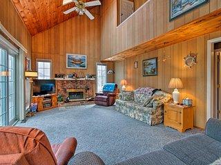 Vacation rentals in Wilmington