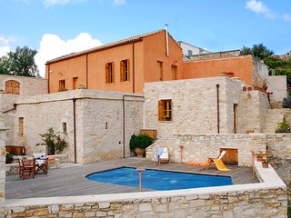 Apartment Rentals & Vacation Rentals in Crete | FlipKey