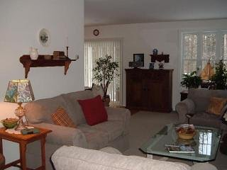 Vacation rentals in DownEast and Acadia Maine