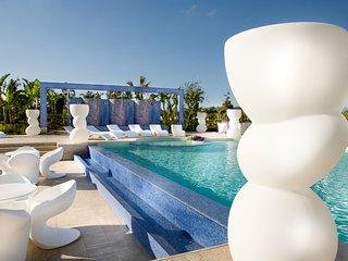 Vacation rentals in Sicily