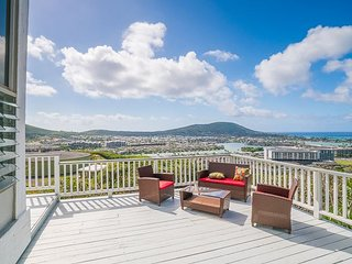 vacation rentals house rentals in hawaii kai flipkey rh flipkey com