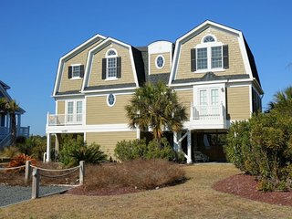 vacation rentals house rentals in holden beach flipkey rh flipkey com